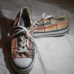9772df435262 Converse Shoes for Women